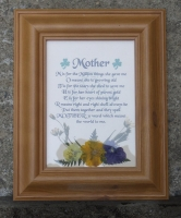 M is for Mother p7x5